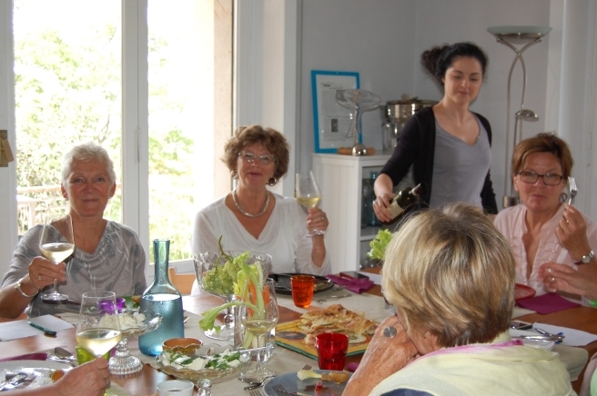 frascati-ladies-cooking-class