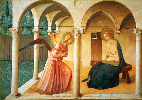 A-annuncia_Fra_Angelico.jpg