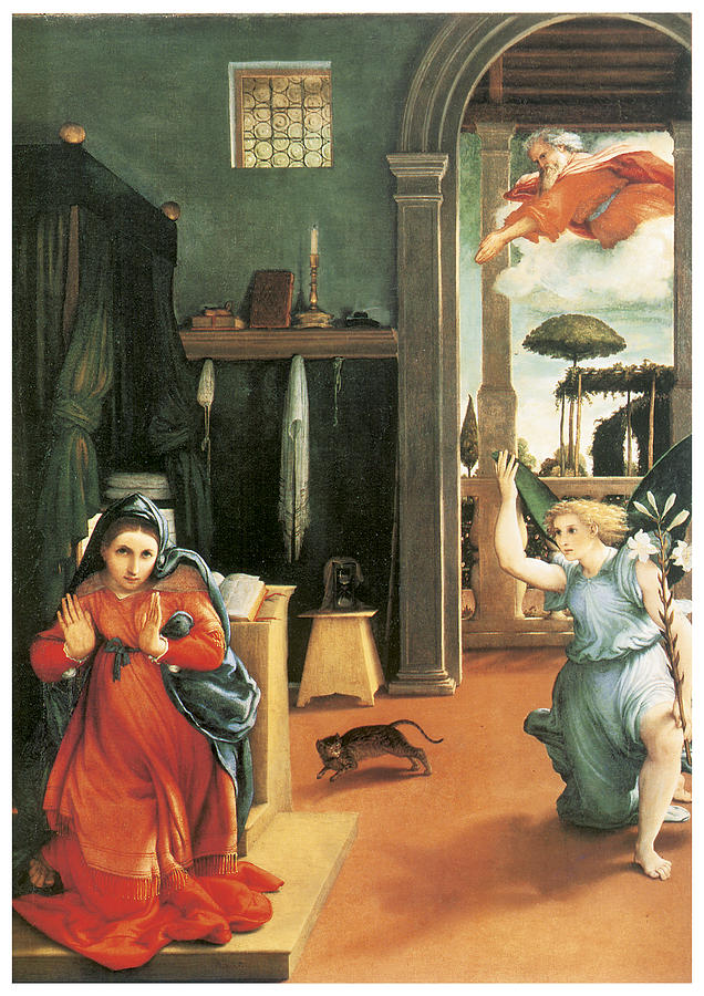 the-annunciation-lorenzo-lotto.jpg